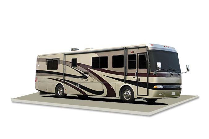 Extra Storage Space Colorado Springs | Vehicle & Secure Self Storage